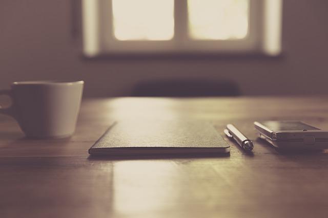 5 wskazówek dla freelancerów