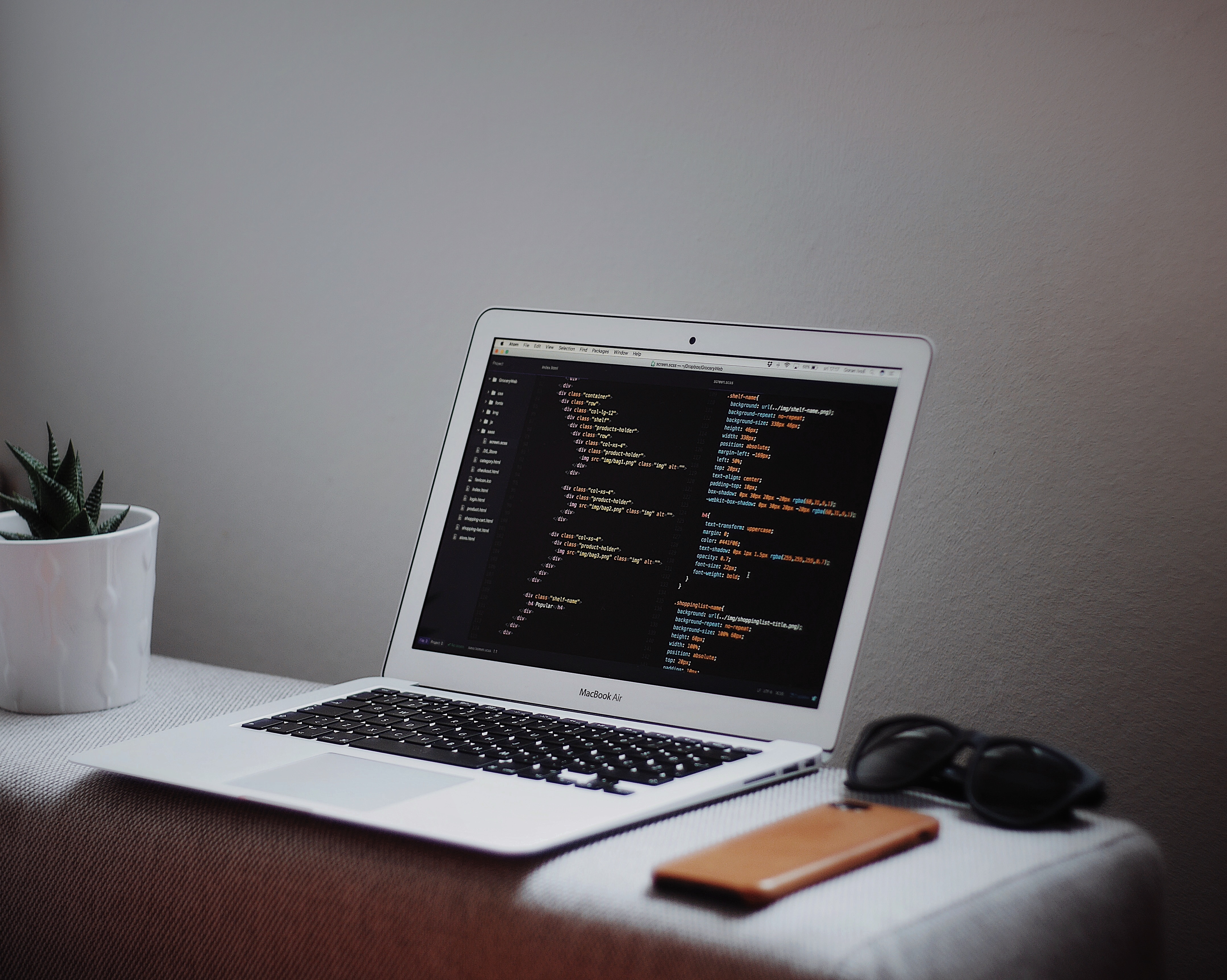Programista  jak założyć działalność gospodarczą