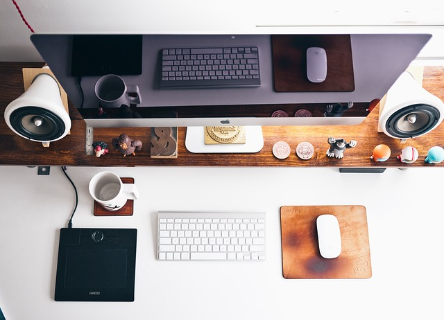 freelancer popularne koszty