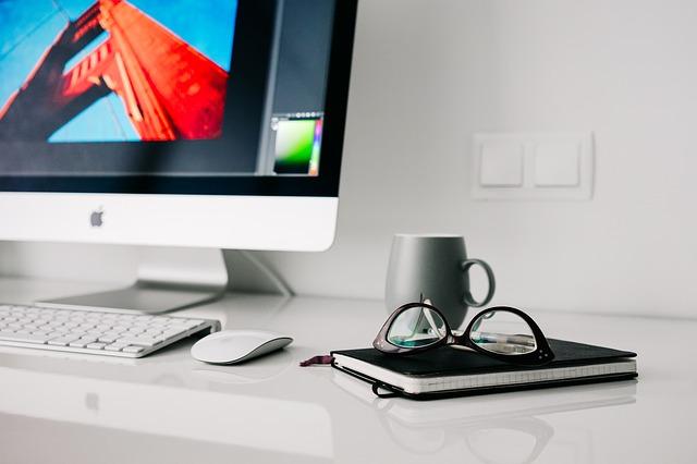 narzędzia grafik designera