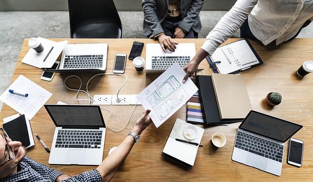 SMOK Ventures - rozwój biznesu