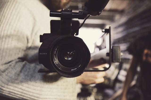 tworzenie filmów na youtube