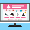 e-sklep opisy produktów